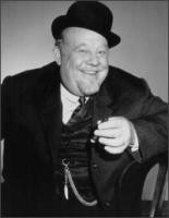 Brief about Burl Ives: By info that we know Burl Ives was born at 1909 ...