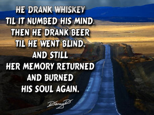 Whiskey Quotes and Sayings