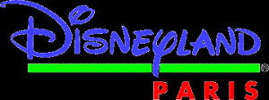 Disneyland Logo Clip Art