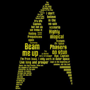 star_trek_quotes_insignia_mens_dark_pajamas.jpg?color=WithCheckerPant ...