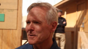ray mabus updated with congressional reaction roslyn va ray mabus