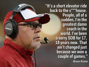 nfl-head-coach-gives-great-quote-putting-his-own-performance-in ...