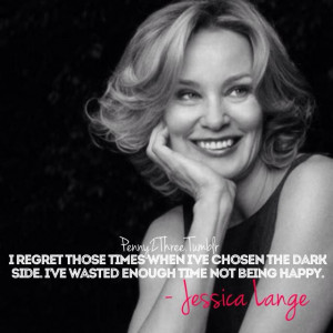 Jessica Lange - American Horror Story - Actreess Quotes Penny2Three ...