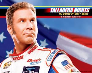 ... _in_Talladega_Nights-_The_Ballad_of_Ricky_Bobby_Wallpaper_1_1280