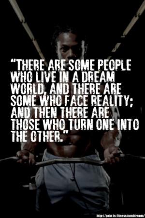 nike football quotes nike training quotes nike nike training quotes