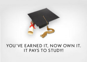 to college graduation quotes friendship quotes college graduation ...