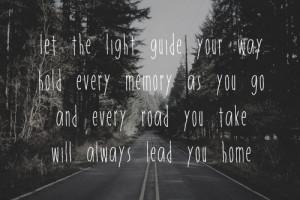 see you again - Paul