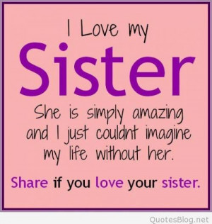 archives cute sisters quotes amazing quotes and sayings for sisters