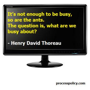... quotations quote management anger management quotes change management