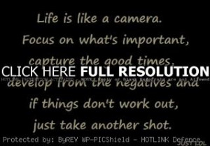 welcome quotes, positive, best, sayings, life