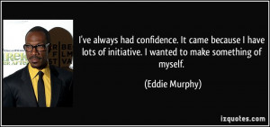 eddie murphy delirious quotes great memorable quotes and script ...