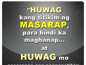 Pinoy Love Quotes Tagalog Cheesy...