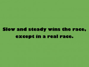 cross country running sayings 5 10 from 54 votes cross country running ...