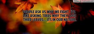 people_ask_us_why_we-114587.jpg?i