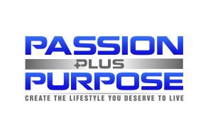 Enjoy Sticky-Quotes? Visit PassionPlusPurpose