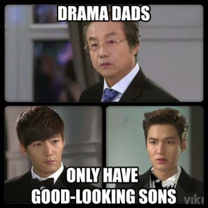 Korean Meme @Viki