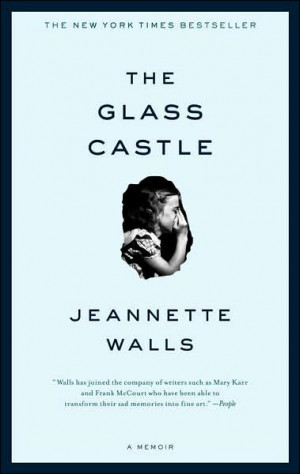 ... enjoy Jeannette Walls' the Glass Castle , but I was wrong