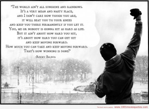 rocky-balboa-inspirational-motivational-film-movie-quote.-print-poster ...