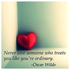 Wild Girl Quotes