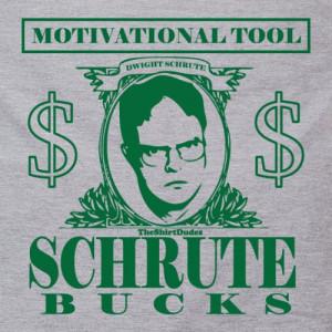 Funny Dwight