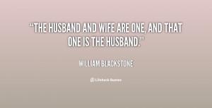 Quotes by William Blackstone