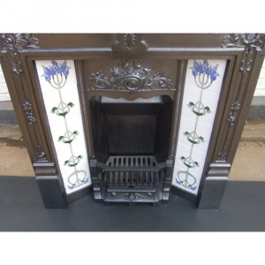 ... fireplace-with-tiles-this-is-a-combination-victorian-fireplace-a25647