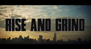 Ty-Nitty-Rise-And-Grind-Official-Video.jpg
