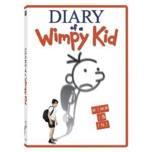 Diary of a Wimpy Kid Dog Days is the long awaited sequel to the much ...