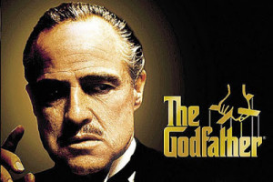 Godfather Quotes: from Book to Screen