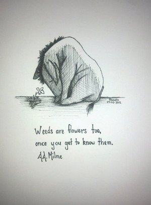 winnie the pooh eeyore quotes winnie the pooh eeyore quotes is free ...