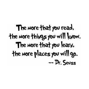 Celebrity Quotes, Celebrity Sayings, Famous Quotes
