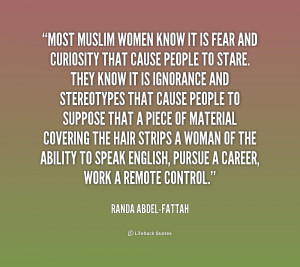 Islamic Quotes In English About Women Preview quote