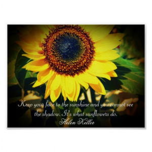... Galleries: Sunflower Quotes Tumblr , Sunflower Quotes And Sayings