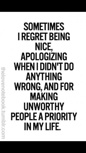 Quotes Pictures List: Quotes About Selfish Family Members
