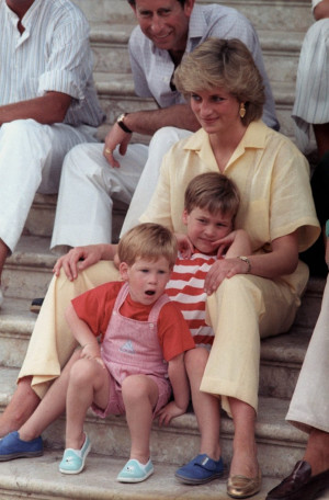 Princess Diana death anniversary 2015: Top 10 heart-touching quotes ...