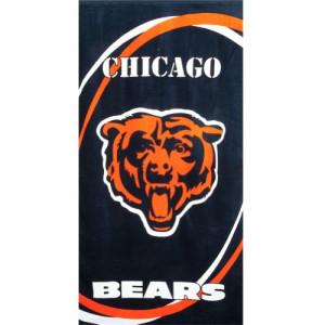 Chicago Bears Bikinis at Amazon.com