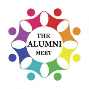 commerce department berhampur university alumni alumni meet 2013 ...