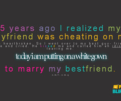... Galleries: Cheating Boyfriend Quotes Images , Cheating Quotes Tumblr