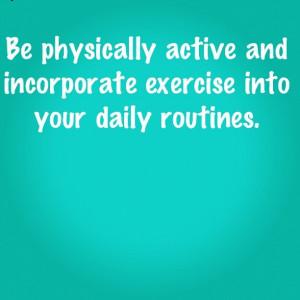 diet #diettips #fitnesstips #healthytips #quotes #willpower ...