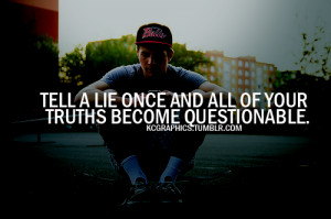 ... source tagged as liar lies relationships fake true real quotes life