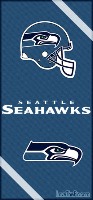 Seattle Seahawks Twitter Background Backgrounds Picture
