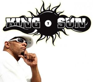 ... Sun Dullah)& DJ Doo Wop - New York Love (All Eyez On Sun) [2PAC DISS