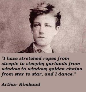 Arthur schopenhauer famous quotes 5