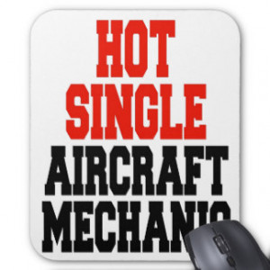 Aircraft Mechanic Funny Quotes
