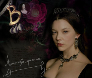 Search for natalie dormer anne boleyn quotes