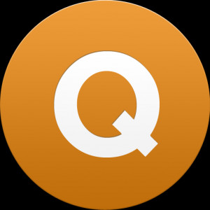QuoteRoller_icon512