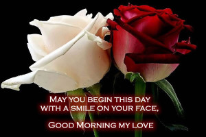 Good Morning Sunday Quotes For Facebook ~ Good Morning Sunday Images ...