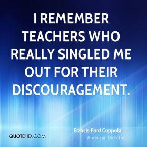 francis-ford-coppola-francis-ford-coppola-i-remember-teachers-who.jpg