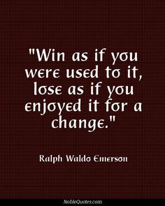 ... mistakes quotes lose quotes quotes funnies celestial quotes failure