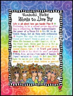 Sister Poems | christmas poems for sister | Funny Wallpaper 2013
